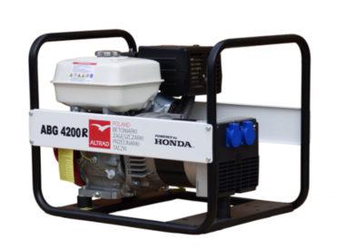 Abg4200