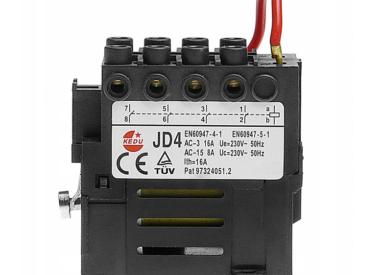 Jd4 230