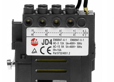 Jd4 400